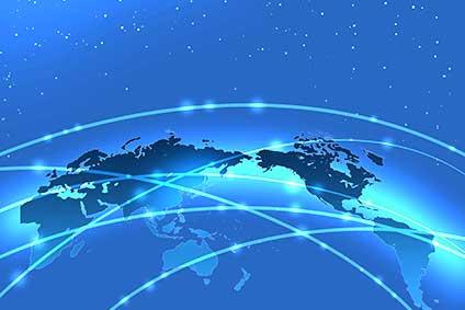 通信・ネットワーク分野の翻訳|翻訳会社・多言語翻訳サービスのNAIway