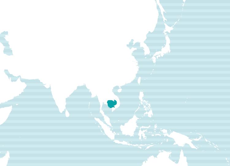カンボジア語翻訳 (クメール語翻...